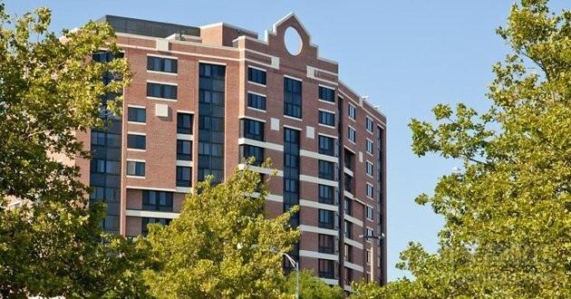 gateway-at-malden-center-apartments-malden-center-1.jpg