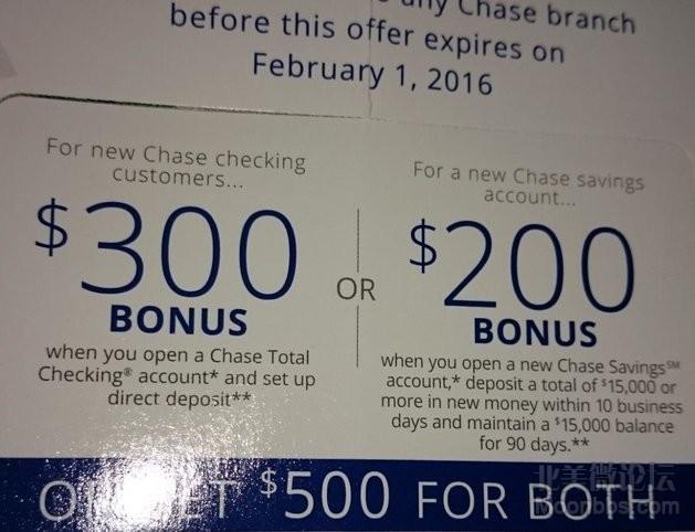 chase bonus.jpg