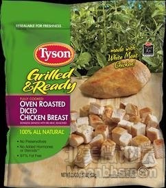 99033359_14562_0910 Diced Chicken Breast.png