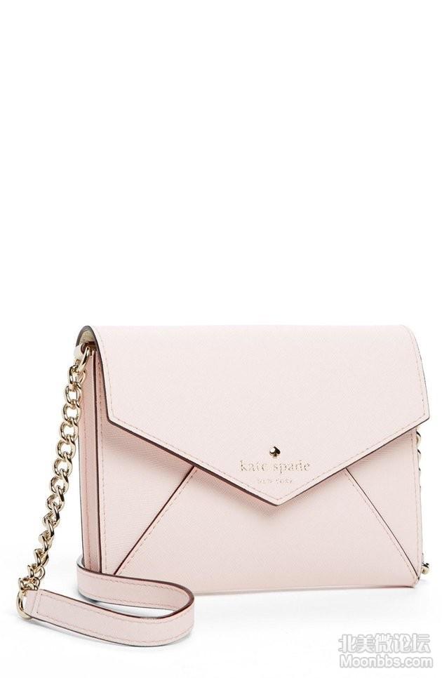 kate-spade-ballet-slipper-cedar-street-monday-crossbody-bag-product-1-14695663-8.jpeg