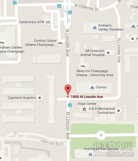 capstone地址.png