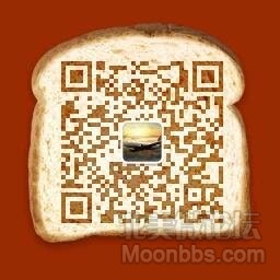 mmqrcode1461797130417_fact_1.png