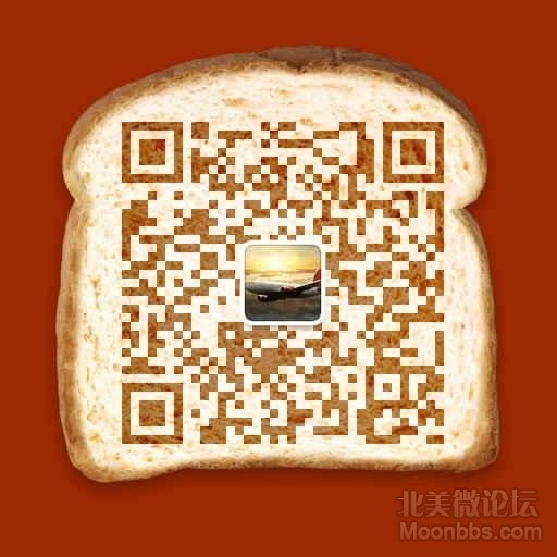 mmqrcode1461797130417.png