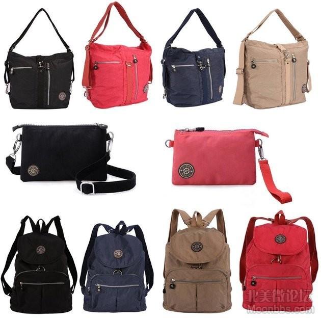 背包-2.jpg