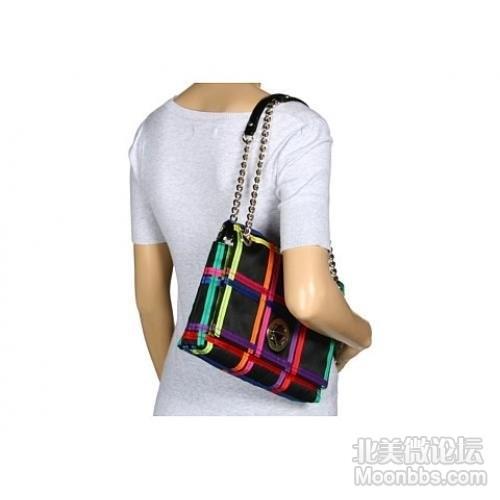 Kate-Spade-New-York-sorbonne-square-evangeline-bag-6-500x500.jpg