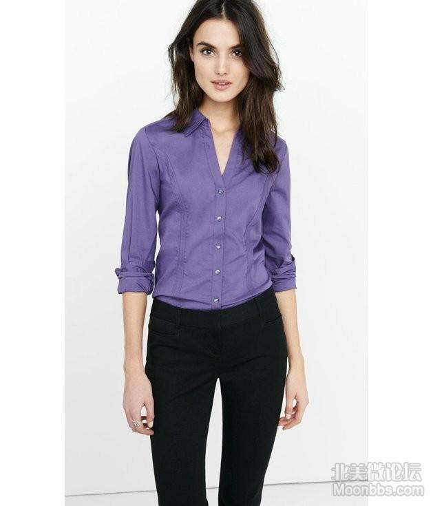 express-purple-shadow-the-original-long-sleeve-essential-shirt-purple-product-1-.jpeg