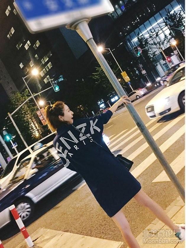 Kenzo长卫衣3.jpg
