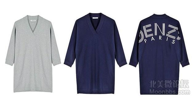 Kenzo长卫衣13.jpg
