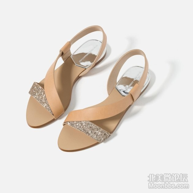 zara-multicolour-flat-sparkle-sandals-multicolor-product-1-598507875-normal.jpeg