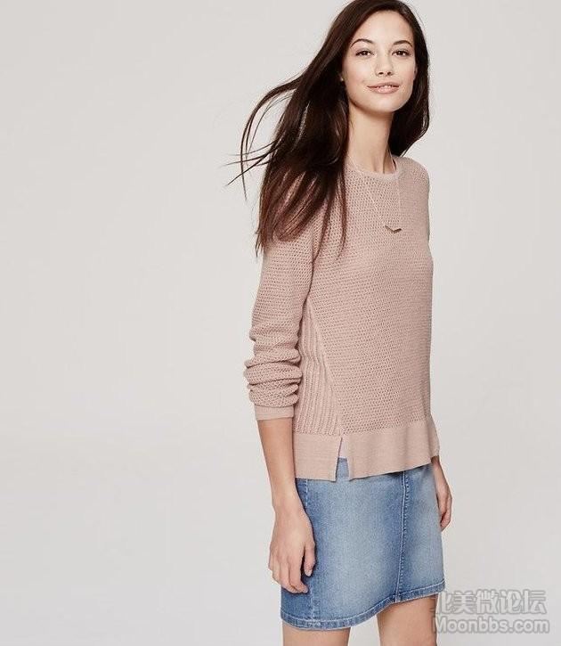 loft sweater xs 2.jpg