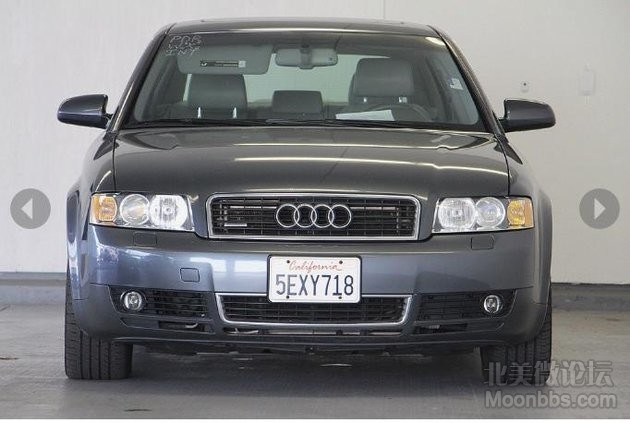 2004audia402.png