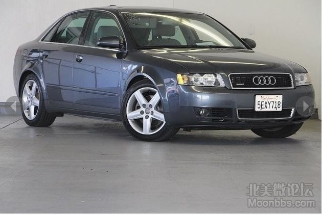 2004audia401.png