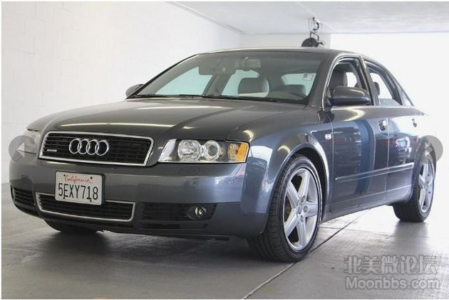 2004audia405.png