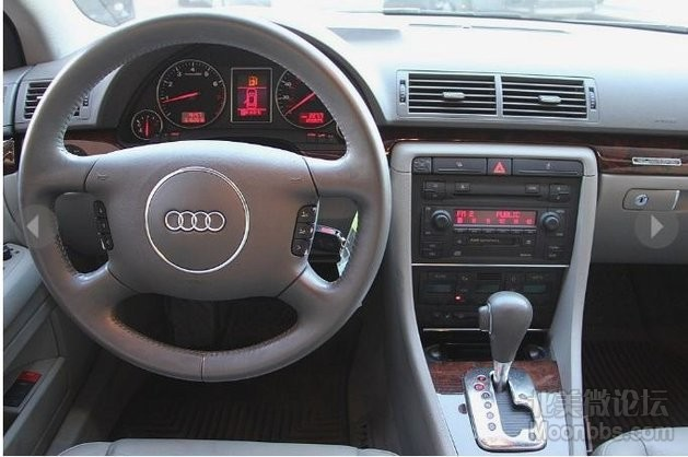 2004audia408.png