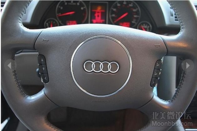 2004audia411.png