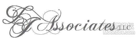 LJ Associates LLC.jpg