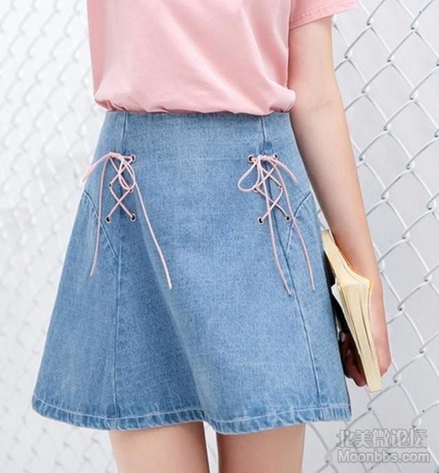 牛仔半裙1.png