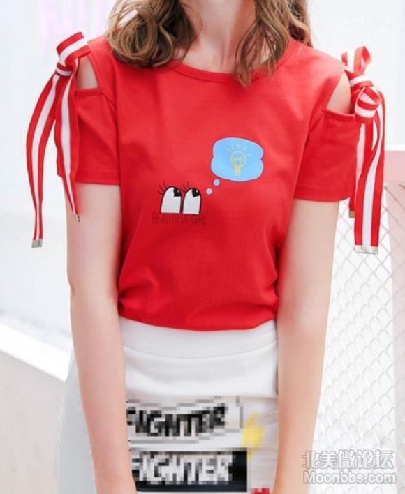 红色T恤1.png