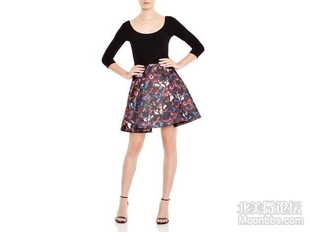 alice-olivia-fall-gardenblack-amie-fit-flare-dress-black-product-1-430637889-normal.jpeg