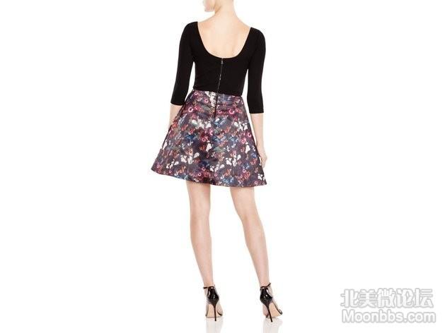 alice-olivia-fall-gardenblack-amie-fit-flare-dress-black-product-0-430637863-normal.jpeg