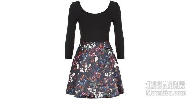 alice-olivia-none-amie-box-pleat-dress-none-product-2-921336853-normal.jpeg