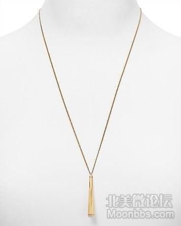 torre-crystal-necklace 2.jpeg