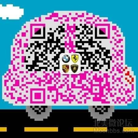 01313_fUTkycuk6sH_600x450[1] - Copy.jpg