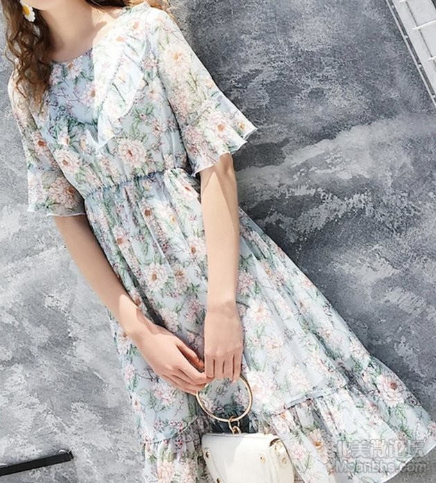 连衣裙1.png