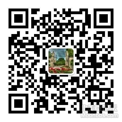 qrcode_for_gh_344ac353c5e6_430.jpg