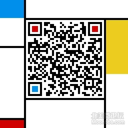 mmqrcode1498950256295.png