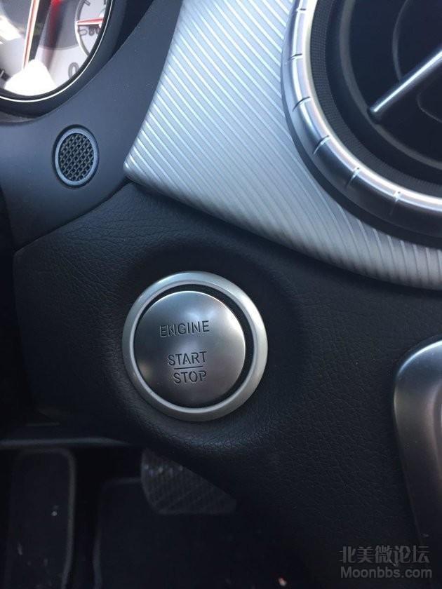 start button.jpg