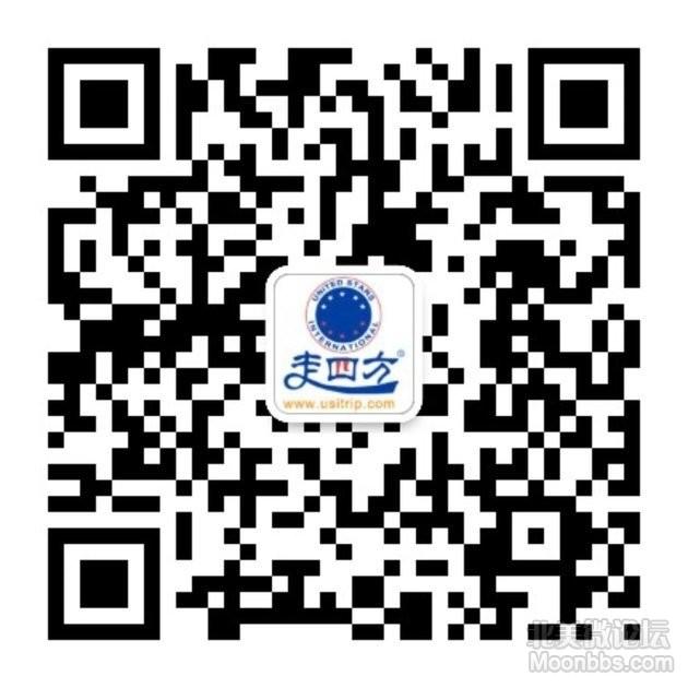 qrcode_for_gh_ad218e13cb3f_1280.jpg