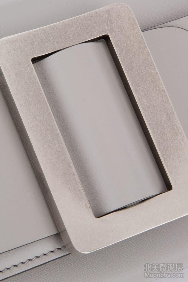 1_654553-BOYY-Grey-leather-Fred-crossbody-bag.jpg