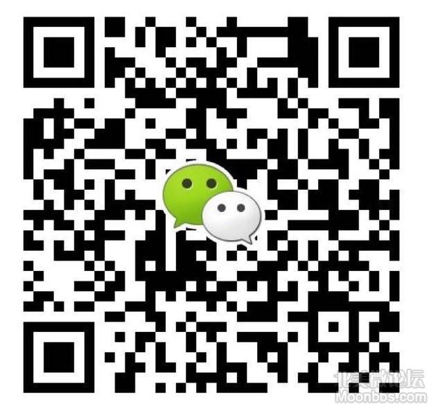 WeChat Image_20170702171058.jpg