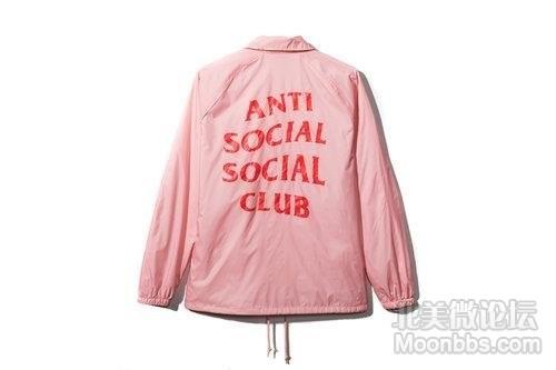 anti-social-social-club-collection-2017-spring-summer-44.jpg