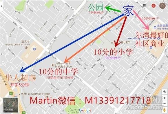 地图信息.jpg