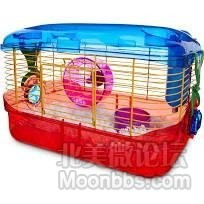 hampster cage.jpg
