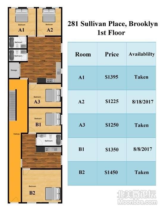 281 Sullivan Place 1st Floor Plan 700 500.jpg