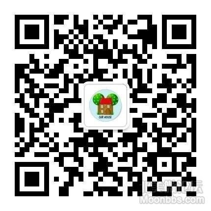 qrcode_for_gh_c02baae3d93c_430.jpg