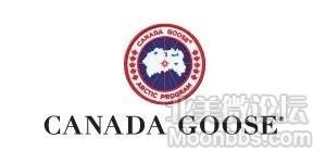 logo-ski-canada-goose.png