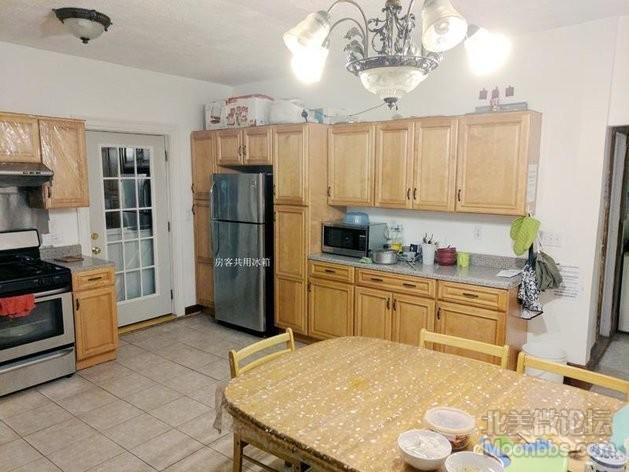 kitchen-003s.jpg