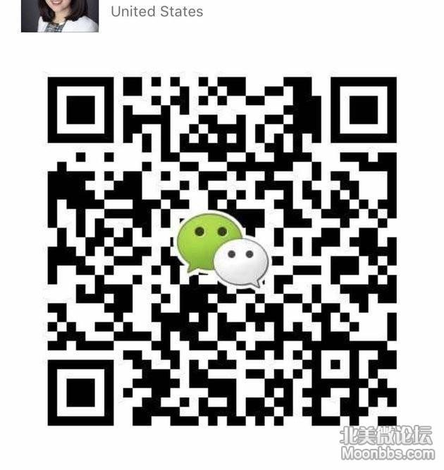 204304i249tx9qtzo94oq8.jpg