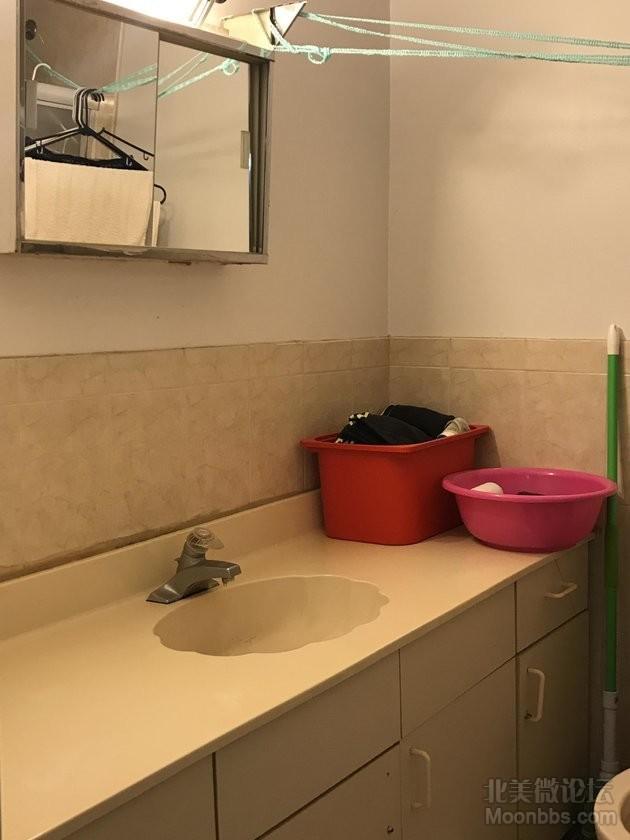 3楼次卧厕所.JPG
