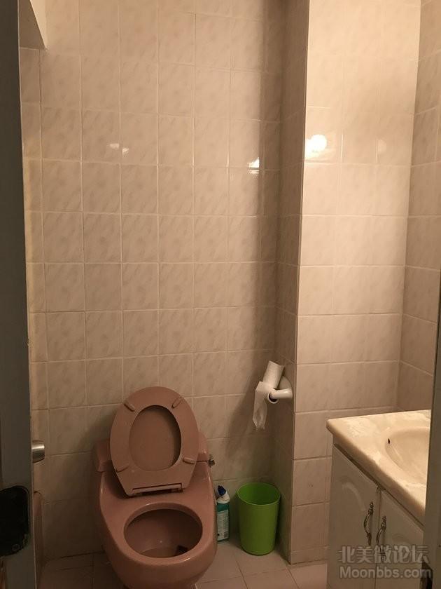 3楼主卧厕所.JPG