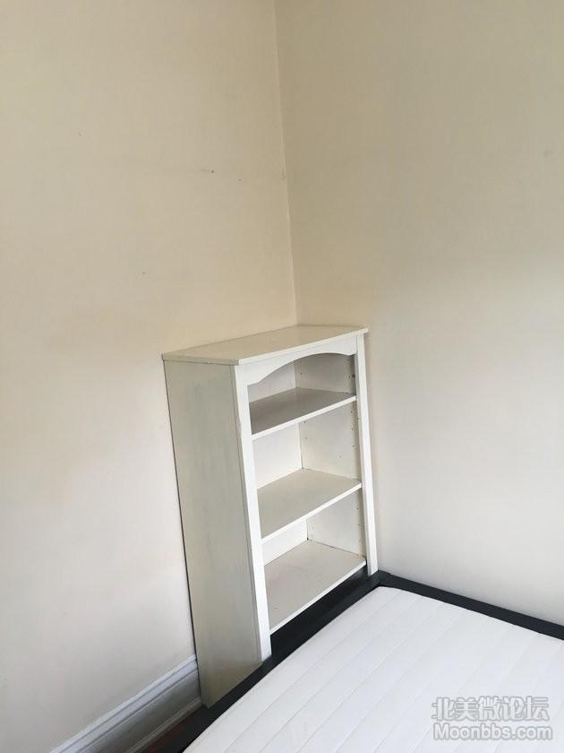 小房间1.JPG