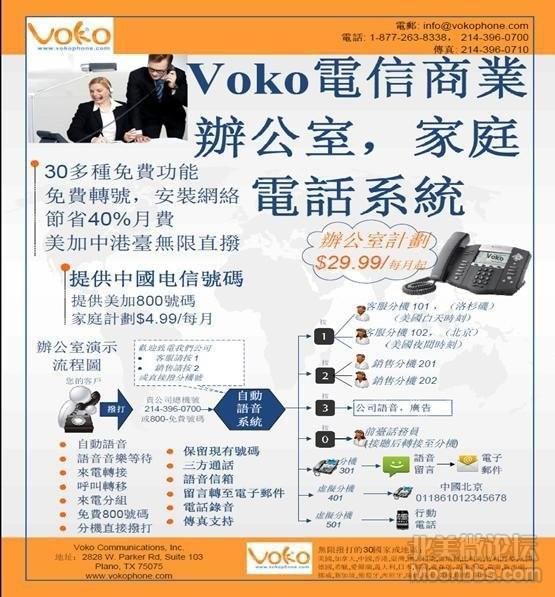 Vokophone