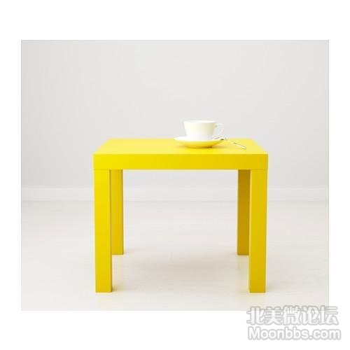 lack-side-table-yellow__0396223_PE564520_S4.JPG