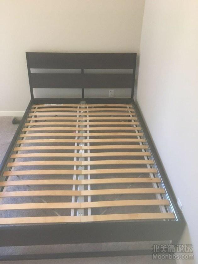 Full Size床架.jpg