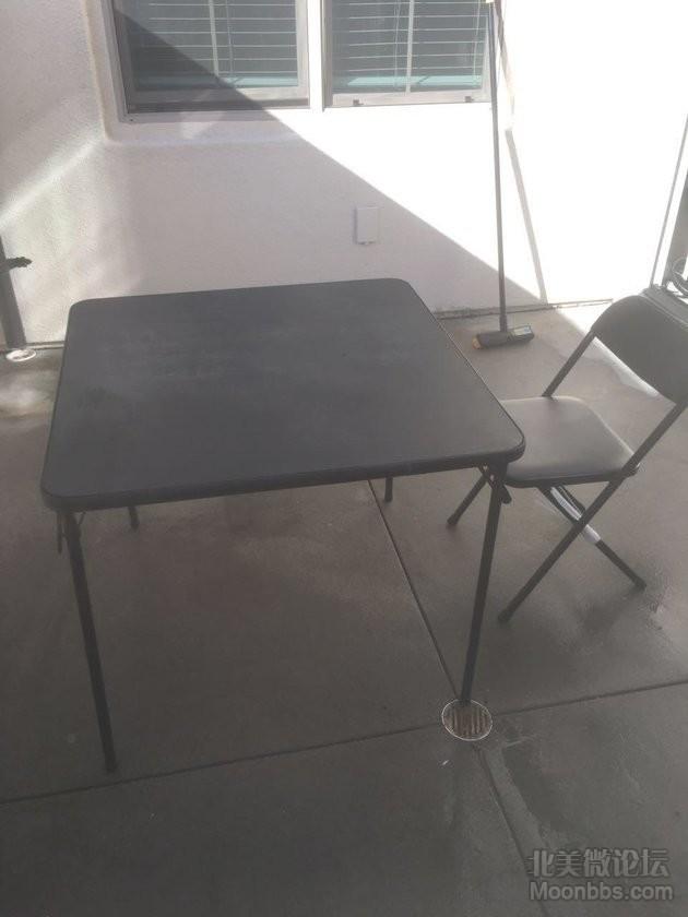 餐桌+椅子.jpg