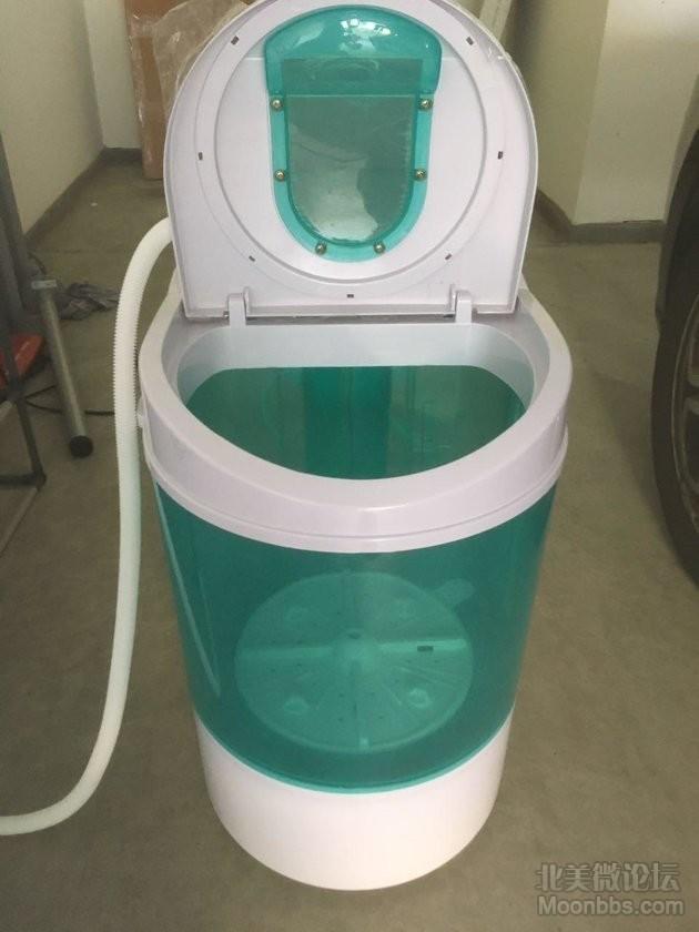 半自动洗衣机-2.jpg